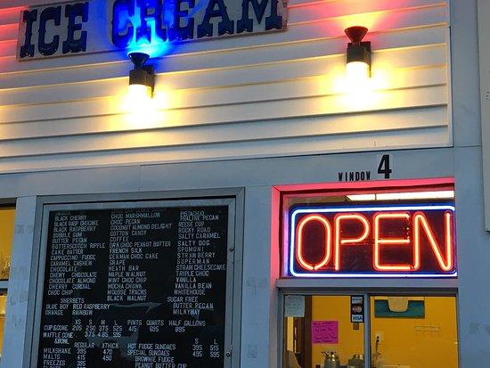 Hubbard, OH: photo2.jpg