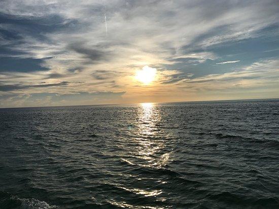 Bradenton Beach, FL: photo2.jpg