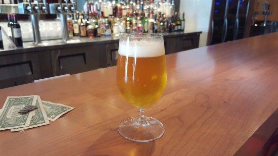 Essex, CT : Beer