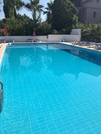 Patio Hotel : photo2.jpg