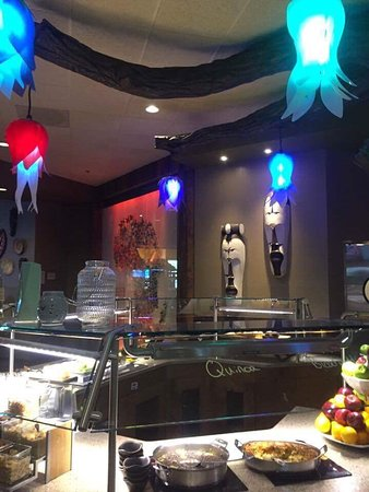 great karoo wisconsin dells restaurant reviews photos phone rh tripadvisor com
