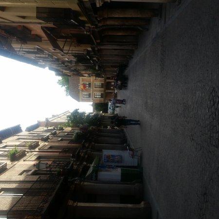 Alcalá de Henares, España: 20170717_192730_large.jpg