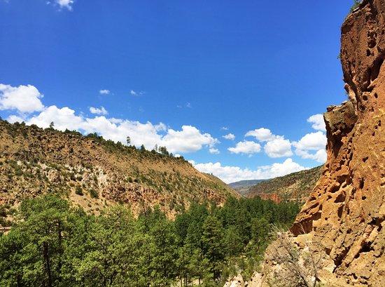 Los Álamos, Nuevo Mexico: photo2.jpg