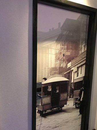 The Saint Hotel, Autograph Collection Foto