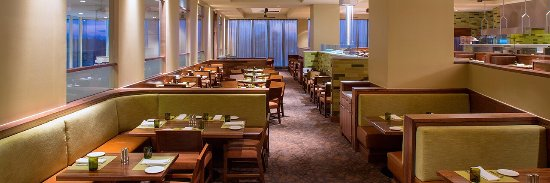 McCoy's Bar & Grill: photo0.jpg