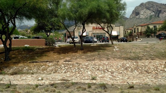 Oro Valley, AZ: photo0.jpg