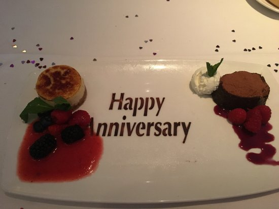 The Capital Grille : photo0.jpg