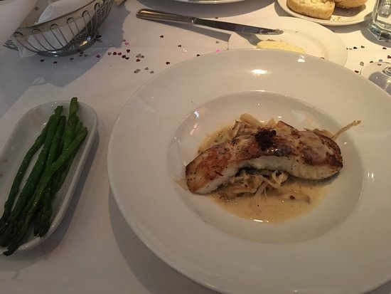 The Capital Grille : photo1.jpg
