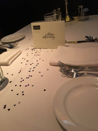 The Capital Grille : photo4.jpg