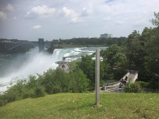 Niagara Falls State Park: photo5.jpg