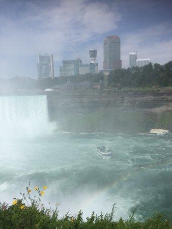 Niagara Falls State Park: photo6.jpg