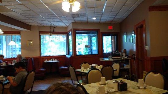 Landmark Family Restaurant Milwaukee Restaurant Reviews