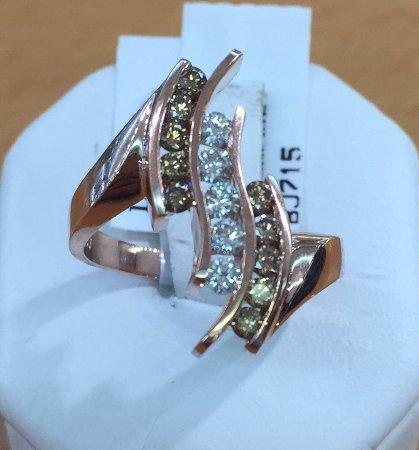 Celebrity Jewelers