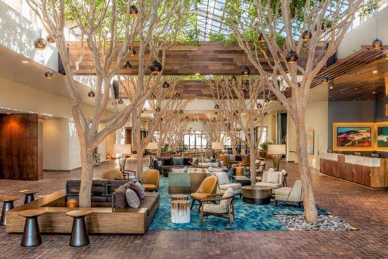 the 10 best hotels in monterey ca for 2019 from 59 tripadvisor rh tripadvisor com