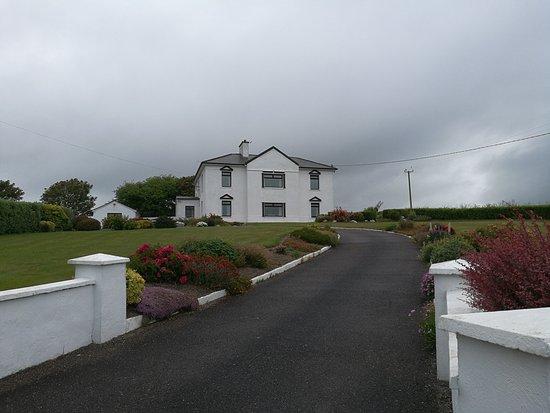 Ballymacoda, Ireland: IMG_20170713_090304_large.jpg