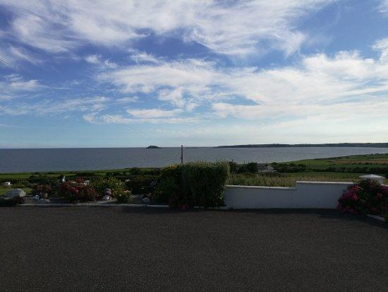 Ballymacoda, Ireland: IMG_20170712_181651_large.jpg