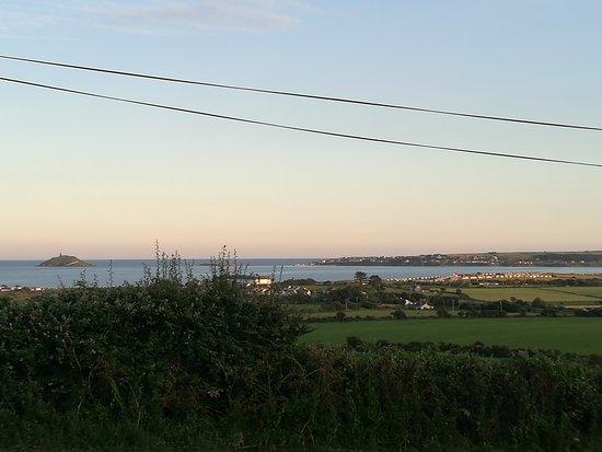 Ballymacoda, Ireland: IMG_20170712_211624_large.jpg
