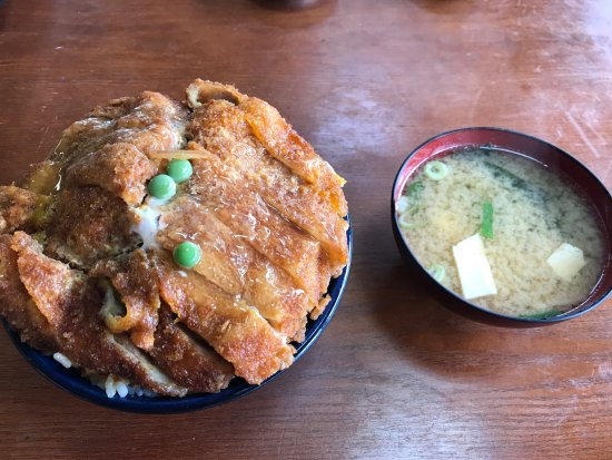 Yurihonjo 사진