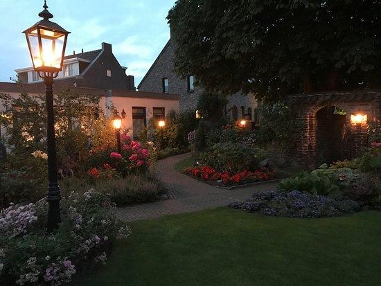 Arcen, Países Bajos: photo0.jpg