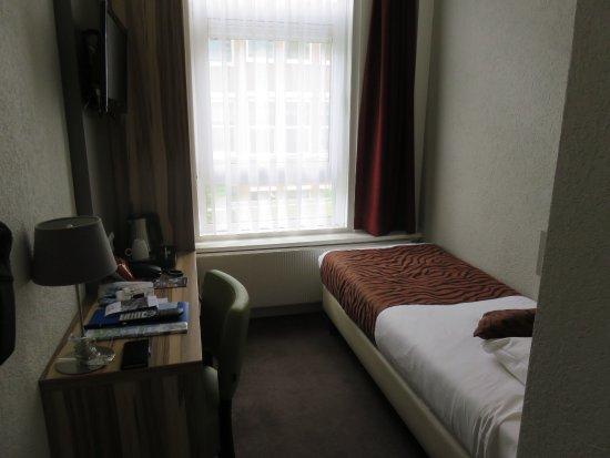 Hotel Asterisk 3 star superior: photo2.jpg