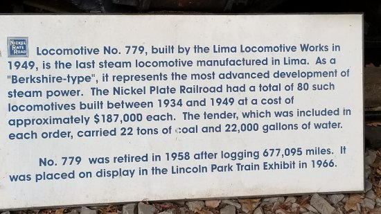 Lincoln Park Railway Exhibit: 20170719_193135_large.jpg