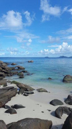 Anse Royale, Seychelles: photo0.jpg