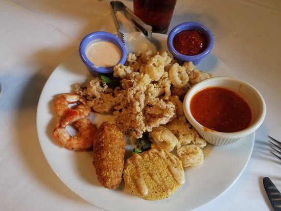 Ma S Restaurant