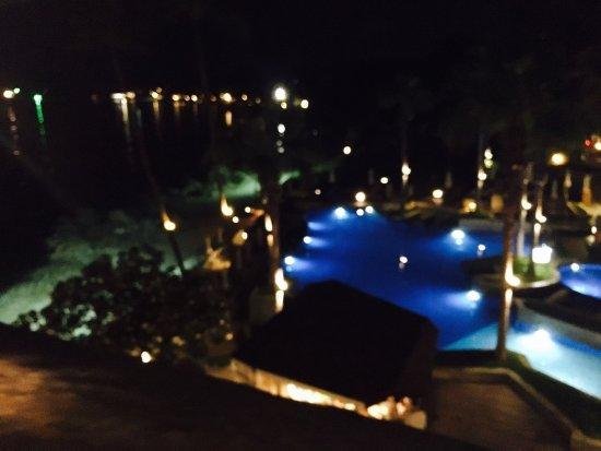Nora Buri Resort & Spa: photo0.jpg