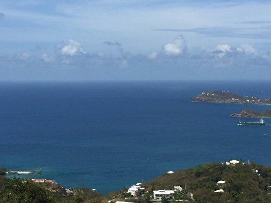 South Coast, St. Thomas: photo1.jpg