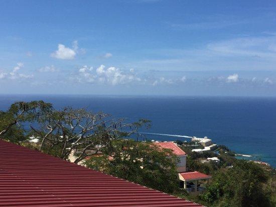 South Coast, St. Thomas: photo2.jpg