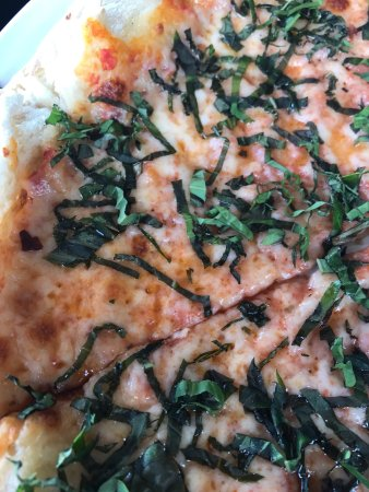 Fabiani's Bakery and Pizza: photo1.jpg