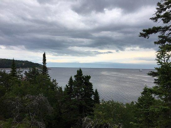 Tadoussac, Canada : photo1.jpg