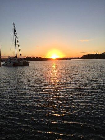 Noosaville, أستراليا: photo0.jpg