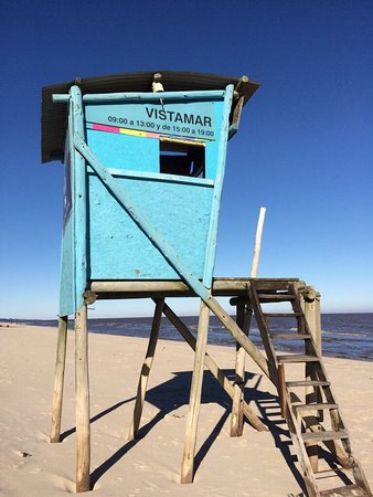 Libertad, Uruguay: photo0.jpg