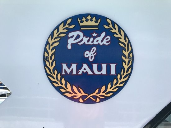 Wailuku, HI: photo6.jpg