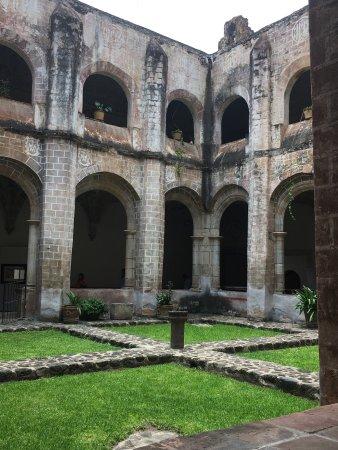 Tlayacapan, México: photo3.jpg