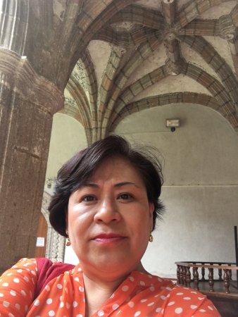 Tlayacapan, México: photo4.jpg