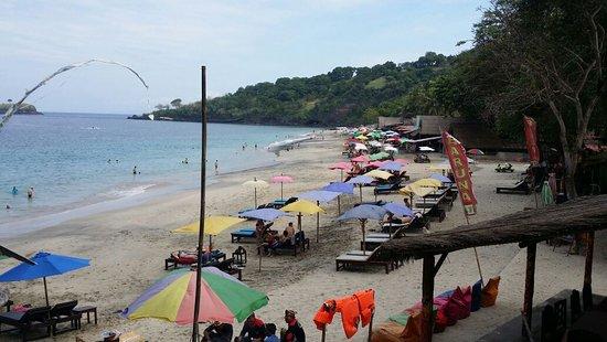 Tulamben, إندونيسيا: IMG-20170720-WA0000_large.jpg