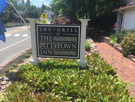 Pittstown Inn Photo