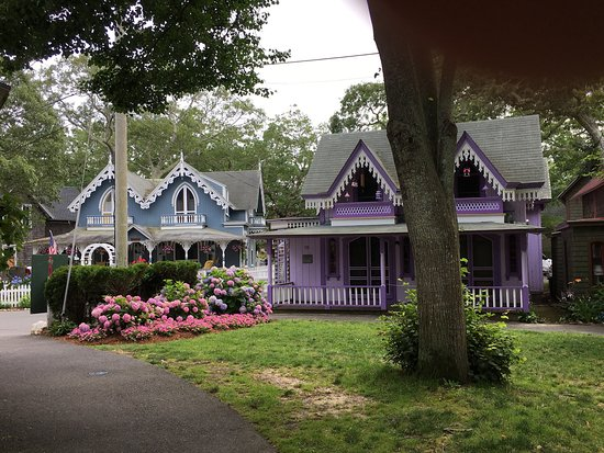 Oak Bluffs, MA: photo4.jpg