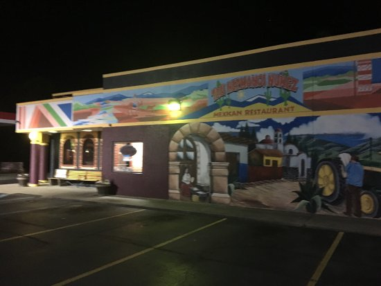 Ashland, KY: photo2.jpg