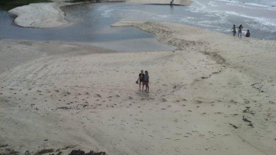 Imbassuaba Beach (Arnaldo): IMG_20170719_113930_large.jpg
