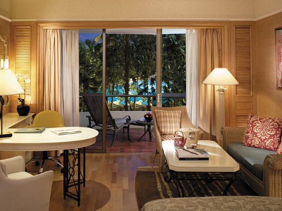 garden rooms direct garden wing deluxe room picture of shangri la hotel
