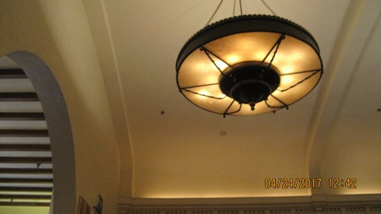 Reproduction Lighting Fixtures Picture Of The Hollywood