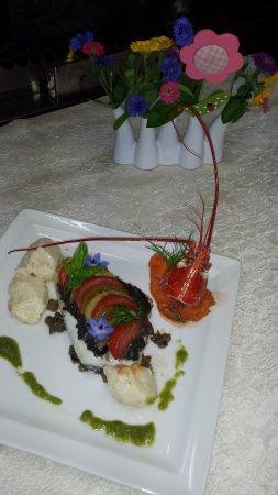 restaurant au cheval blanc dans eschbourg avec cuisine autres cuisines internationales. Black Bedroom Furniture Sets. Home Design Ideas