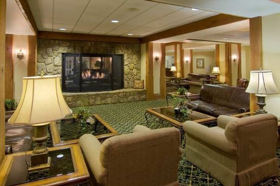 Homewood suites by hilton raleigh crabtree valley from - Hilton garden inn raleigh crabtree ...