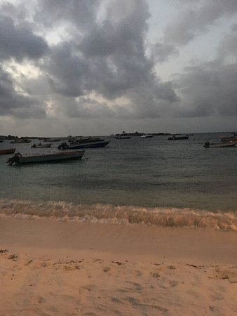 Island Harbour, Anguilla: photo6.jpg