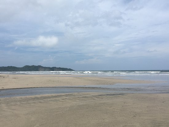 Nosara Beach (Playa Guiones): photo1.jpg