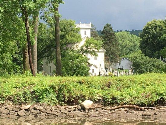 Saint Johnsville, NY: photo1.jpg