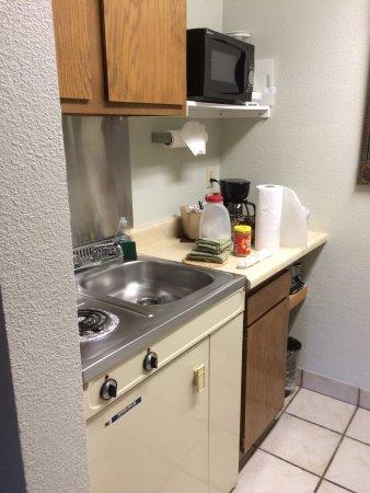 siesta motel kitchenette - Weekly Motels With Kitchenette